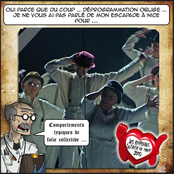 http://jeanvoine.julien.free.fr/Stricades%202/enfoires20101.jpg
