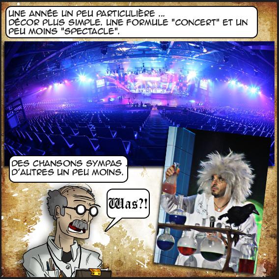 http://jeanvoine.julien.free.fr/Stricades%202/enfoires20102.jpg