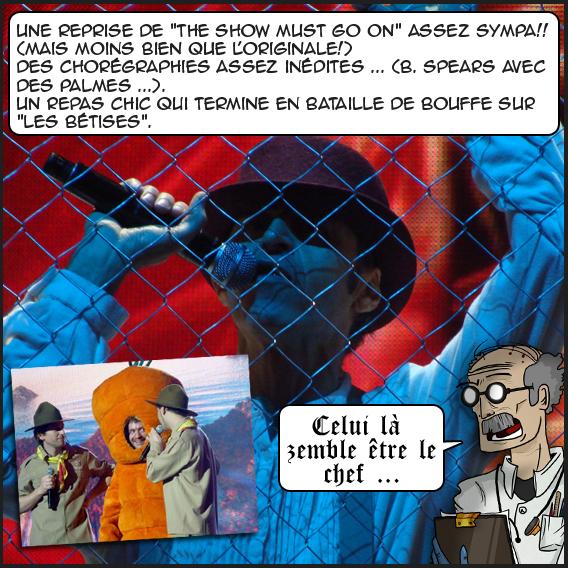 http://jeanvoine.julien.free.fr/Stricades%202/enfoires20103.jpg