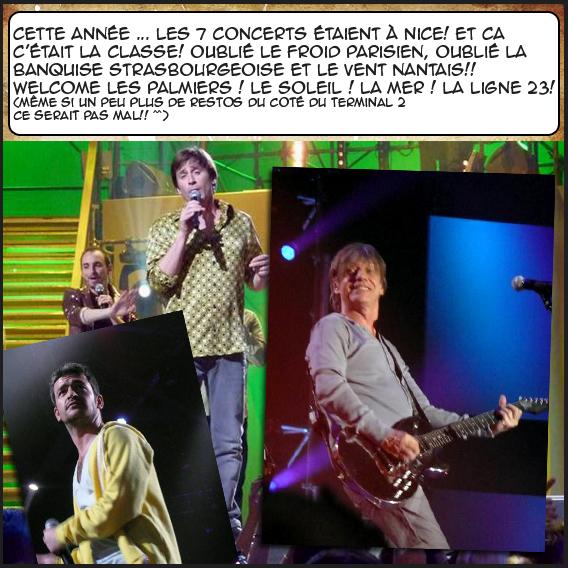 http://jeanvoine.julien.free.fr/Stricades%202/enfoires20104.jpg