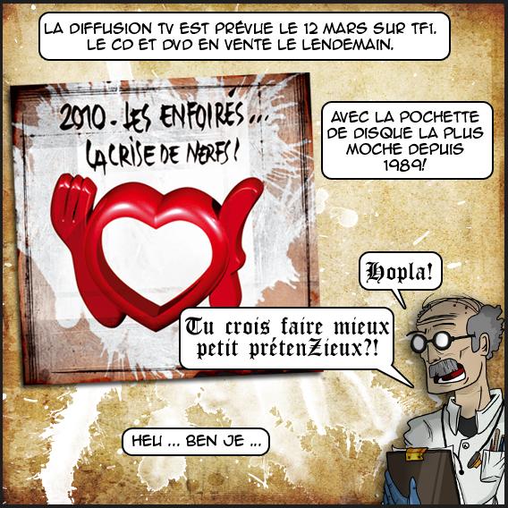 http://jeanvoine.julien.free.fr/Stricades%202/enfoires20106.jpg