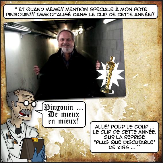 http://jeanvoine.julien.free.fr/Stricades%202/enfoires20107.jpg