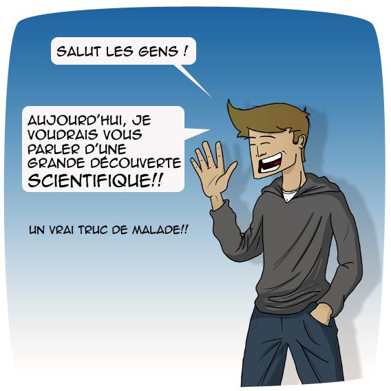 http://jeanvoine.julien.free.fr/Stricades%202/krypton1.jpg