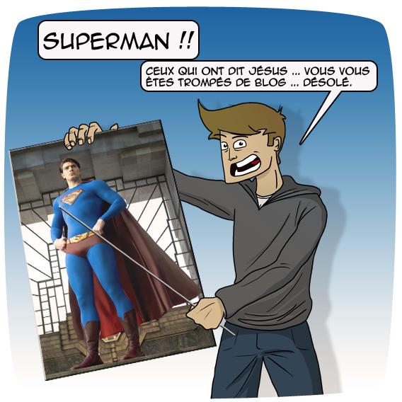 http://jeanvoine.julien.free.fr/Stricades%202/krypton3.jpg