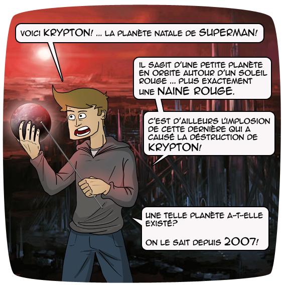 http://jeanvoine.julien.free.fr/Stricades%202/krypton4.jpg