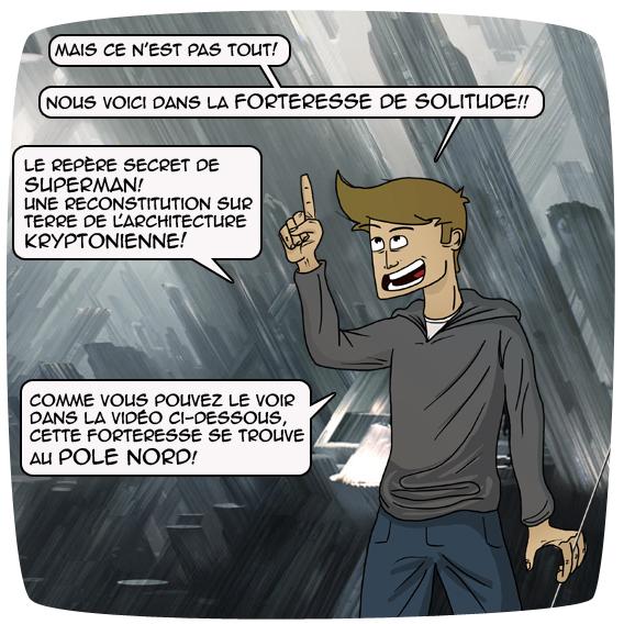http://jeanvoine.julien.free.fr/Stricades%202/krypton5.jpg
