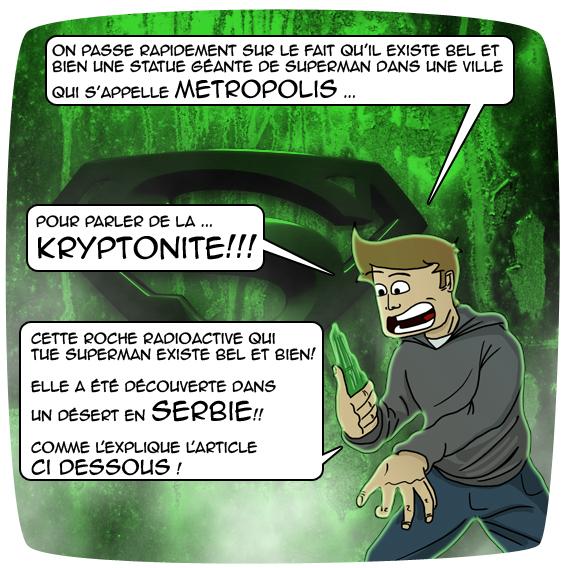 http://jeanvoine.julien.free.fr/Stricades%202/krypton8.jpg