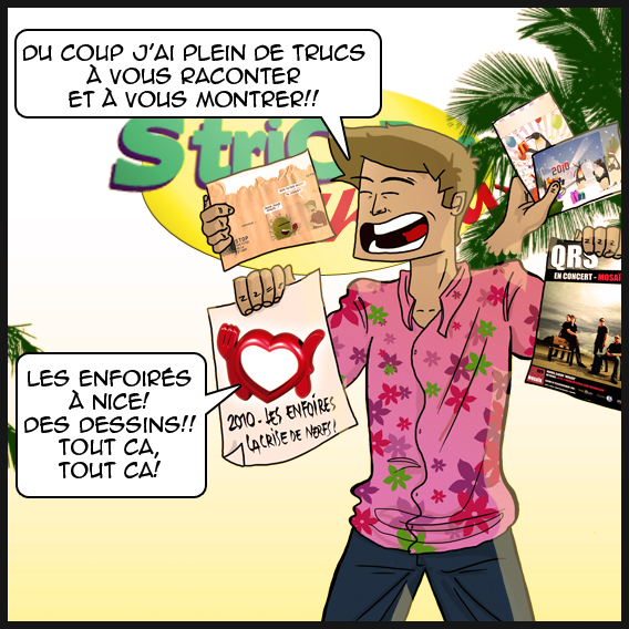 http://jeanvoine.julien.free.fr/Stricades%202/stricashow2.jpg