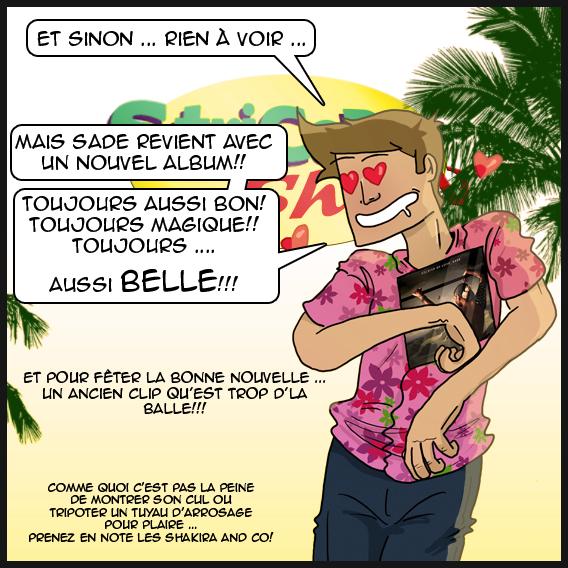 http://jeanvoine.julien.free.fr/Stricades%202/stricashow3.jpg