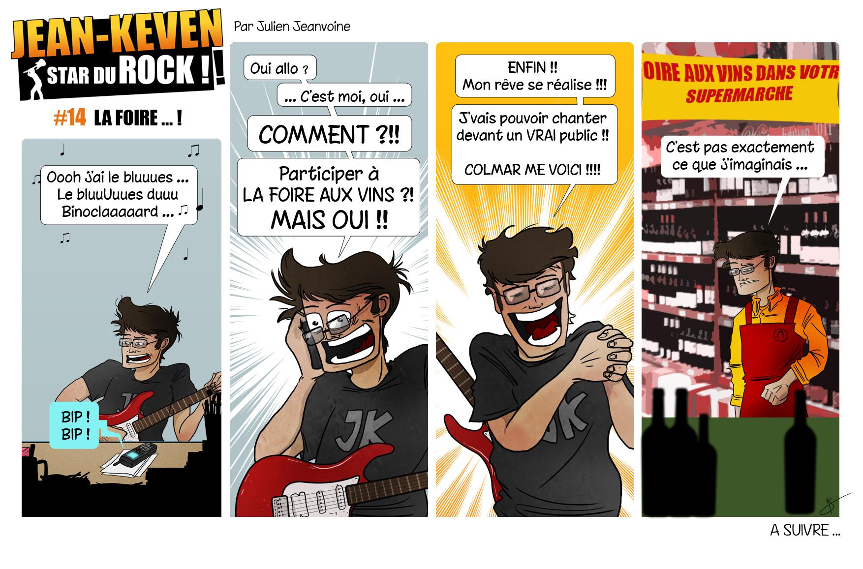 http://jeanvoine.julien.free.fr/stricades%207/JKPLANCHE014.jpg