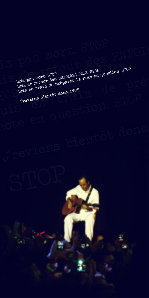 http://jeanvoine.julien.free.fr/stricades%207/enfoires2012blog.jpg