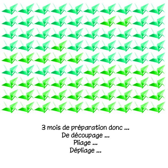 http://jeanvoine.julien.free.fr/stricades%208/1000_8.jpg