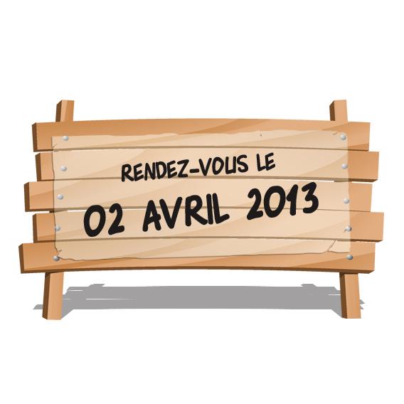 http://jeanvoine.julien.free.fr/stricades%208/2avril2013.jpg