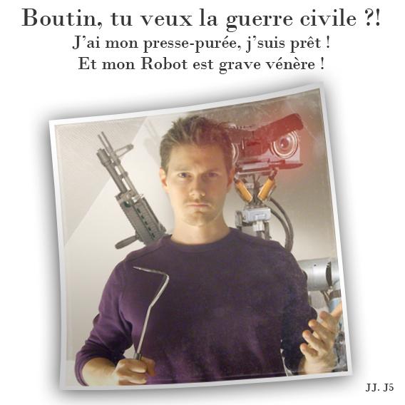 http://jeanvoine.julien.free.fr/stricades%208/BOUTIN.jpg