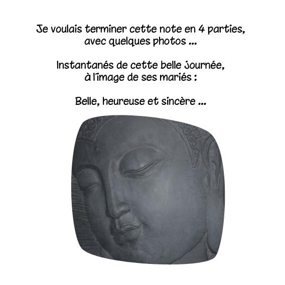 http://jeanvoine.julien.free.fr/stricades%208/FINAL1.jpg