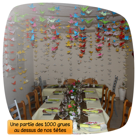 http://jeanvoine.julien.free.fr/stricades%208/FINAL7.jpg