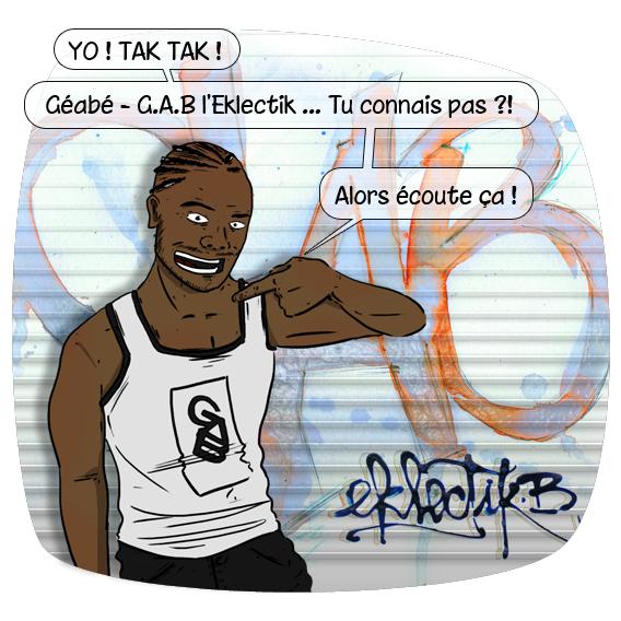 http://jeanvoine.julien.free.fr/stricades%208/GAB.jpg