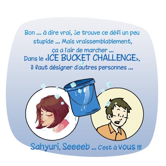 http://jeanvoine.julien.free.fr/stricades%208/IBC4.jpg