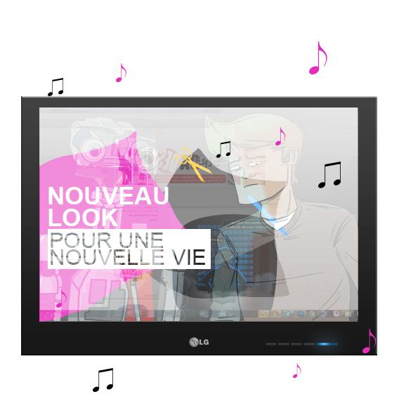 http://jeanvoine.julien.free.fr/stricades%208/INTROGENERIQUE.jpg