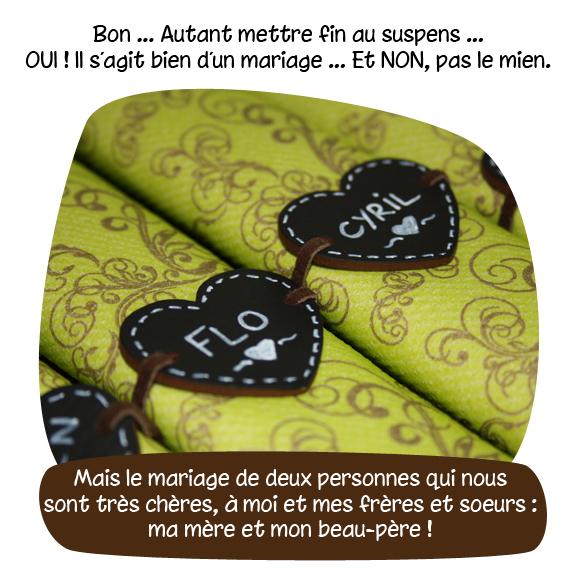 http://jeanvoine.julien.free.fr/stricades%208/INVITATION1.jpg