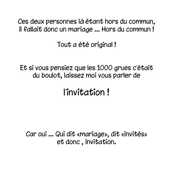 http://jeanvoine.julien.free.fr/stricades%208/INVITATION2.jpg