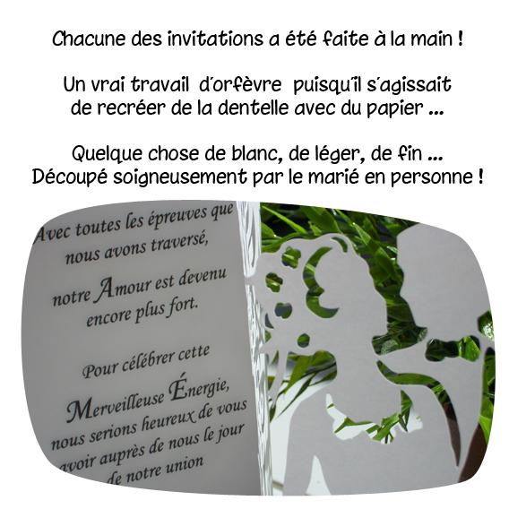 http://jeanvoine.julien.free.fr/stricades%208/INVITATION3.jpg