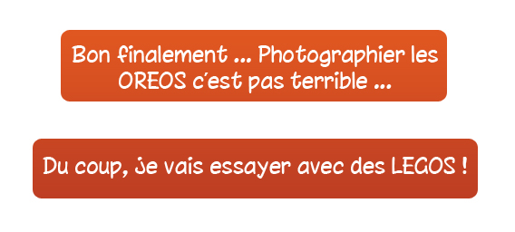 http://jeanvoine.julien.free.fr/stricades%208/LEGOINTRO.jpg