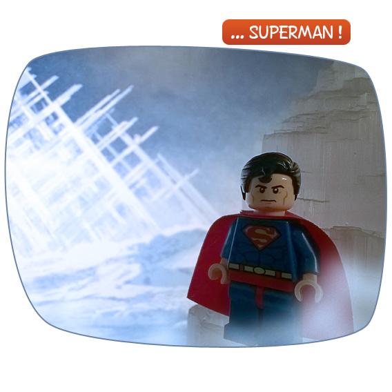 http://jeanvoine.julien.free.fr/stricades%208/LEGOSUP.jpg