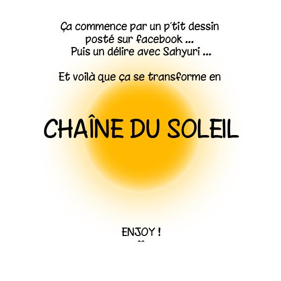 http://jeanvoine.julien.free.fr/stricades%208/LTSS2.jpg
