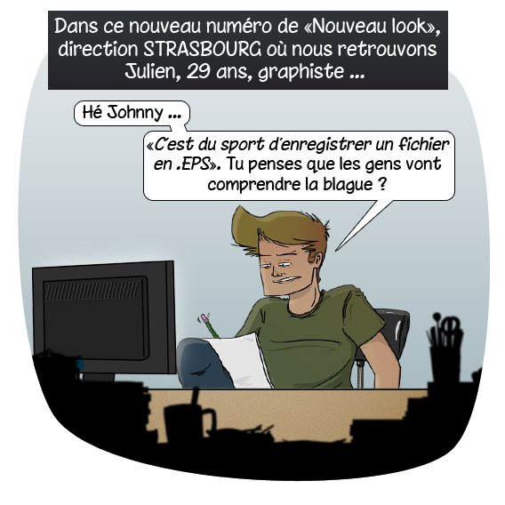 http://jeanvoine.julien.free.fr/stricades%208/NLPUNV1.jpg