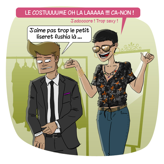 http://jeanvoine.julien.free.fr/stricades%208/NLPUNV15.jpg