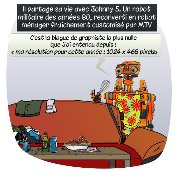 http://jeanvoine.julien.free.fr/stricades%208/NLPUNV2.jpg
