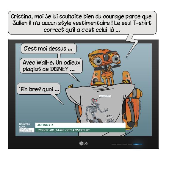 http://jeanvoine.julien.free.fr/stricades%208/NLPUNV22.jpg