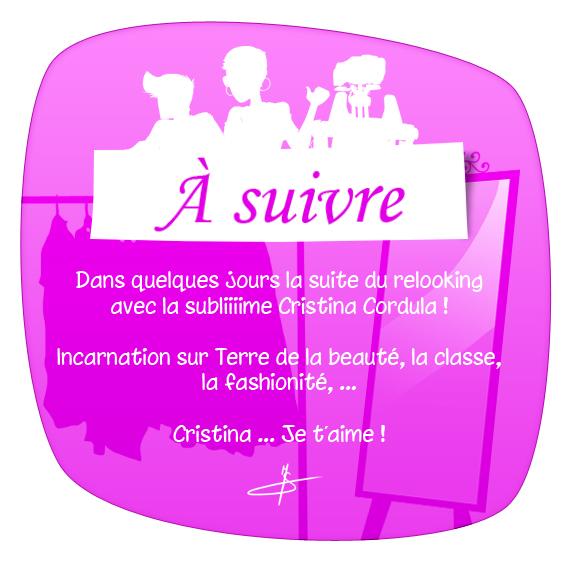 http://jeanvoine.julien.free.fr/stricades%208/NLPUNV24.jpg