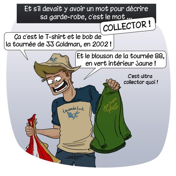 http://jeanvoine.julien.free.fr/stricades%208/NLPUNV3.jpg
