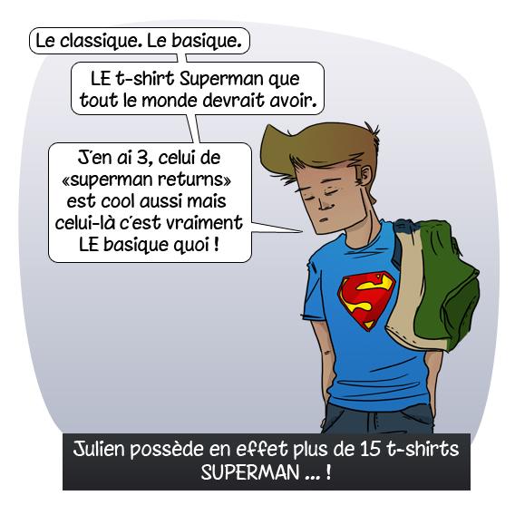 http://jeanvoine.julien.free.fr/stricades%208/NLPUNV4.jpg