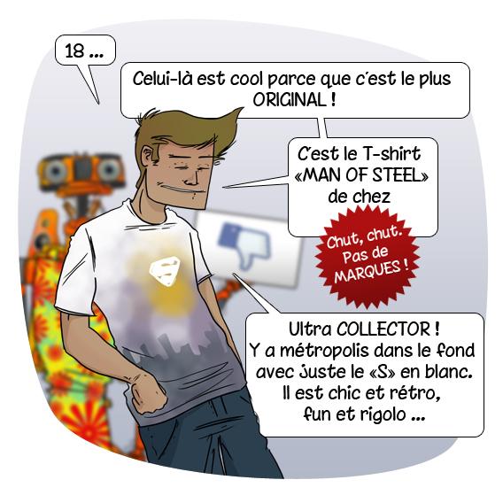 http://jeanvoine.julien.free.fr/stricades%208/NLPUNV5.jpg