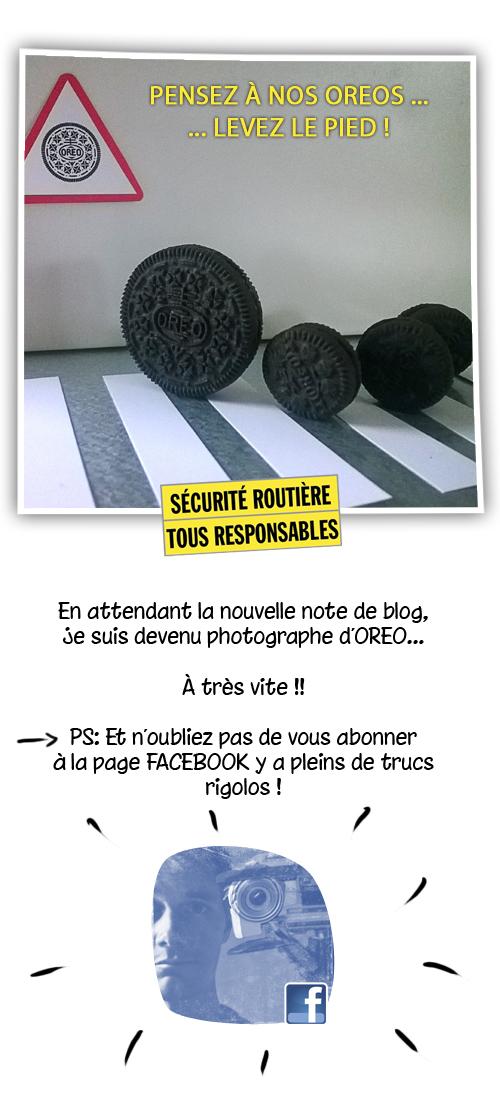 http://jeanvoine.julien.free.fr/stricades%208/OREO1.jpg