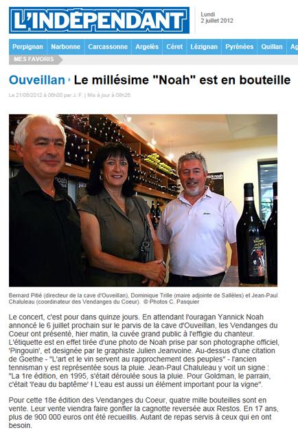 http://jeanvoine.julien.free.fr/stricades%208/OUVEILLAN8.jpg