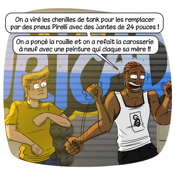 http://jeanvoine.julien.free.fr/stricades%208/PMR10.jpg