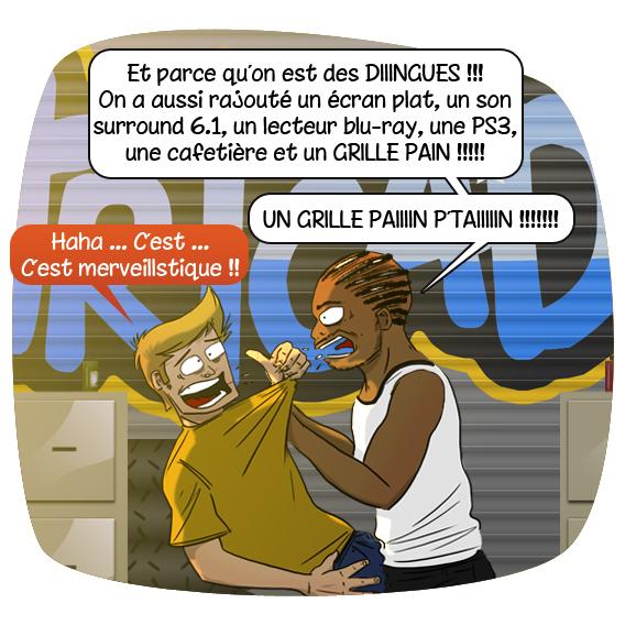 http://jeanvoine.julien.free.fr/stricades%208/PMR11.jpg