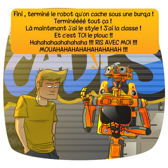 http://jeanvoine.julien.free.fr/stricades%208/PMR16.jpg