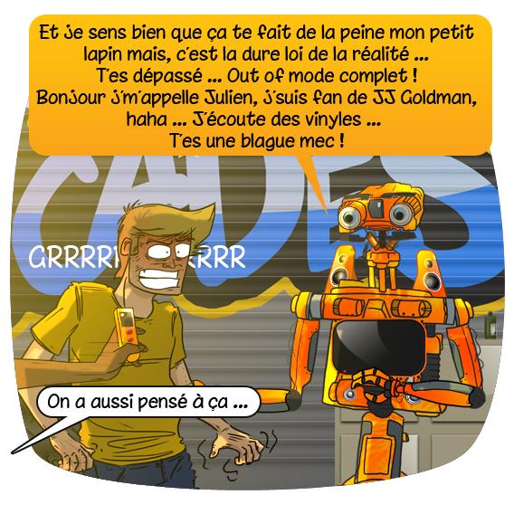 http://jeanvoine.julien.free.fr/stricades%208/PMR18.jpg