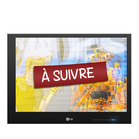 http://jeanvoine.julien.free.fr/stricades%208/PMR21.jpg