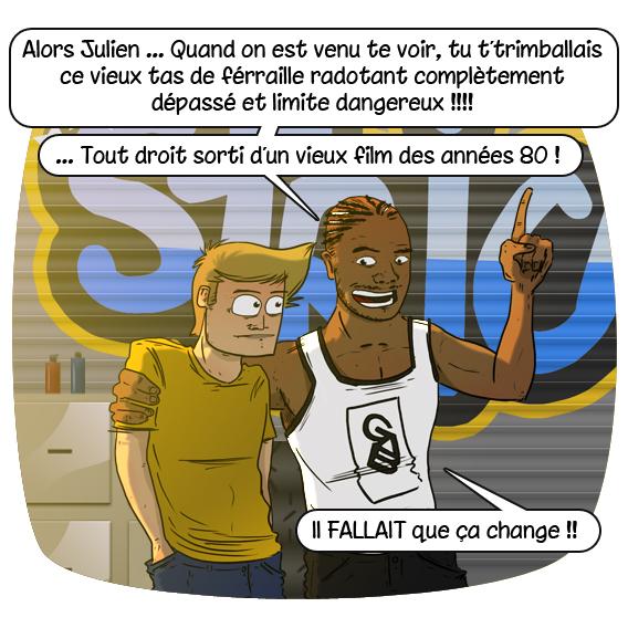 http://jeanvoine.julien.free.fr/stricades%208/PMR7.jpg