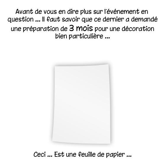 http://jeanvoine.julien.free.fr/stricades%208/heureux%C3%A9venement1.jpg