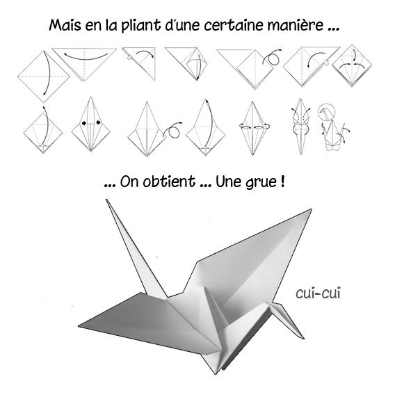 http://jeanvoine.julien.free.fr/stricades%208/heureux%C3%A9venement2.jpg
