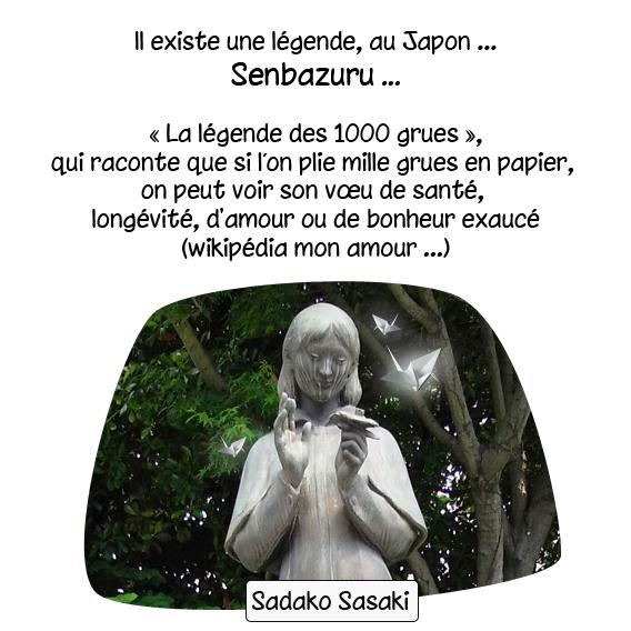 http://jeanvoine.julien.free.fr/stricades%208/heureux%C3%A9venement3.jpg
