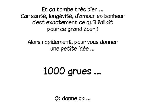 http://jeanvoine.julien.free.fr/stricades%208/heureux%C3%A9venement4.jpg
