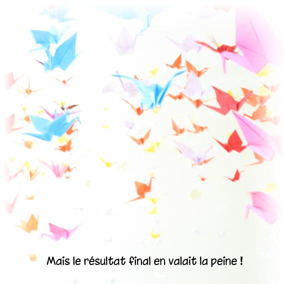 http://jeanvoine.julien.free.fr/stricades%208/heureux%C3%A9venement8.jpg